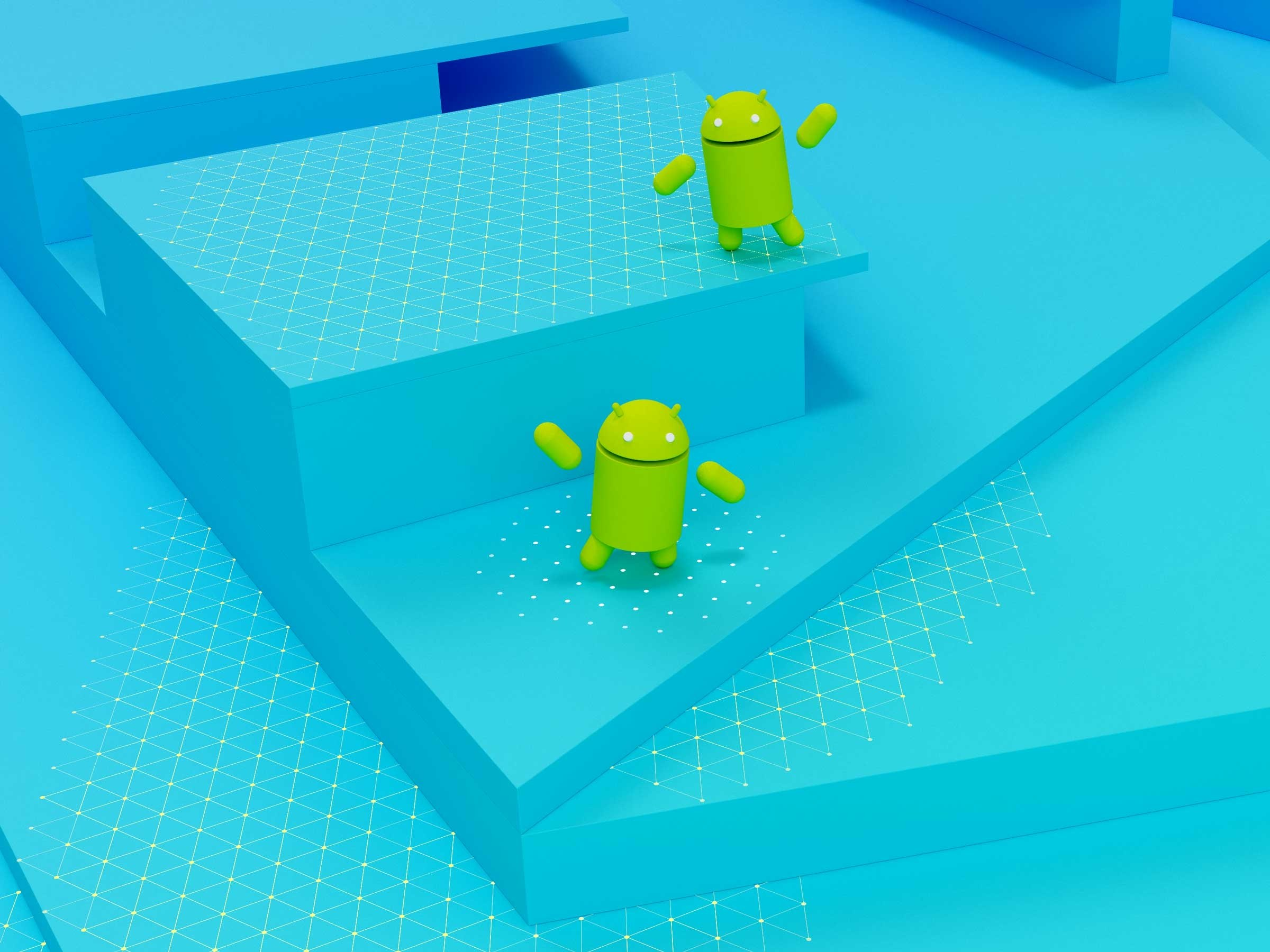 Google ARCore nedir?