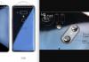 HTC U12 Plus Telefonu Kamera Özellikleri
