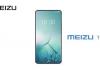 Meizu 15 ve 15 Plus Yıldız Cep telefonları Geliyor
