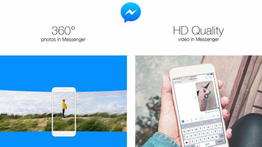 Facebook Messenger'dan nasıl çıkış yapılır?