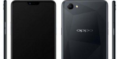 Oppo A3 Cep Telefonu Fiyatı ve Özellikleri
