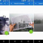 Android Telefonlar için en iyi fotoğraf düzenleme uygulamaları