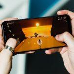 Mobil Oyunlar İçin En iyi Android Telefonlar