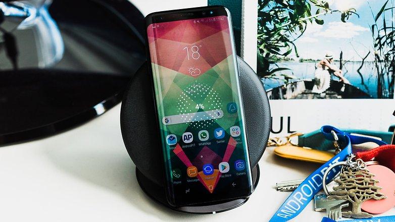 Samsung S9 Mini Beklenen Özellikleri