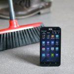 Android Telefonlardan Kaldırılması Gereken Uygulamalar
