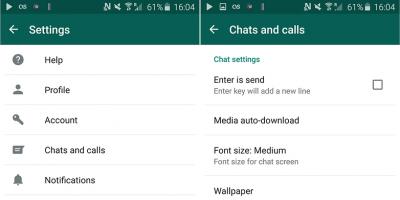 WhatsApp Gruptan Ayrılan Kişi Gruba Eklenmiyor Hatası