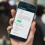Android telefonlarda veri temizleme yöntemleri