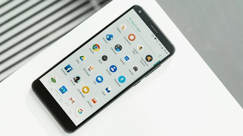 Android'de arka planda çalışan uygulamalar nasıl durdurulur?