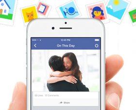 Facebook Memories Nedir, Nasıl Kullanılır?
