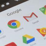 Google Gmail Yeni Hesap Ayarları Kullanımı