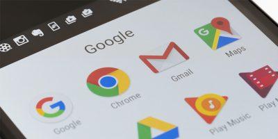 """Kendini Silen Mail """"Gmail Gizli Mod"""" Nedir, Nasıl Yapılır?"""
