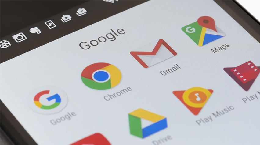 Google Arama Sonuçları 5 Yenilik ile Değişecek
