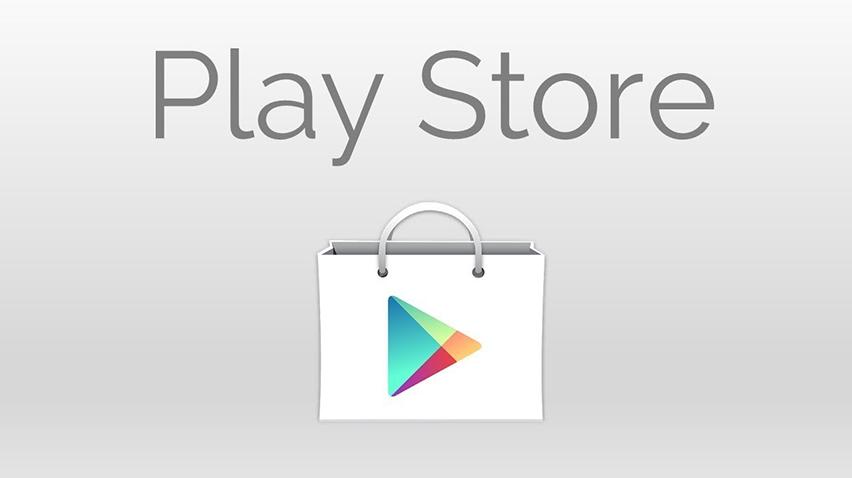 Google Play Store Mağazasına Yeni Özellik Eklendi