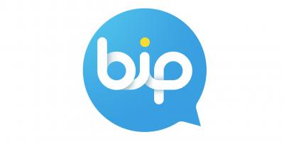 Turkcell BiP Web İnternet Nasıl Kullanılır?