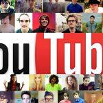 3 Yeni Özellik İle YouTube Kanalları Daha Fazla Para Kazanacak!