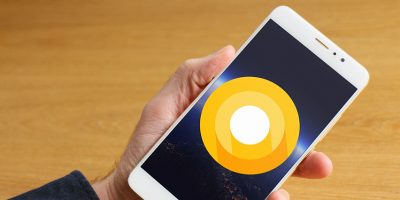 Android Temmuz Güvenlik Güncellemesi Yayımlandı