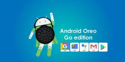 Android Sürümlerine Ait Kullanım Oranları