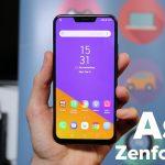 Asus Zenfone 5Z Fiyat