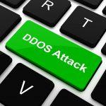 DDOS Nedir, DDOS Nasıl Atılır?