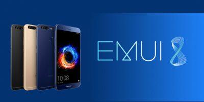 GPU TURBO alacak Huawei Telefonlar Hangileri?