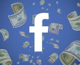 Facebook AR Reklamları Ne Demek?