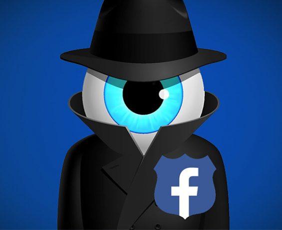 Facebookta Engellenen Kullanıcıların Tekrar geri gelmesi Sorunu