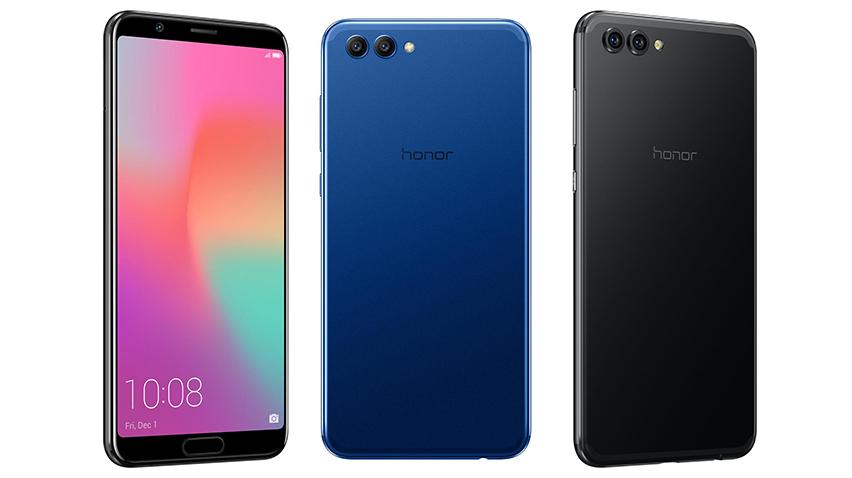 Huawei Markalı Cep Telefonları Arasından Hangisi Seçmeliyim?