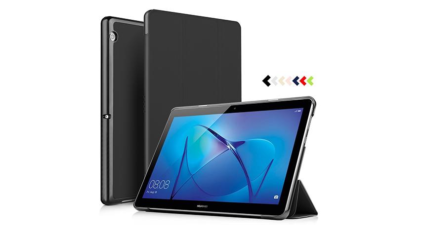 Huawei MediaPad T3 10 Özellikleri Neler?