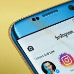 Instagram Ad Eklentisi Nedir? Nasıl Kullanılır?