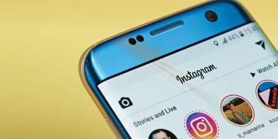 Instagram Üzgünüz İsteğinizle İlgili Bir Sorun Oluştu Çözümü