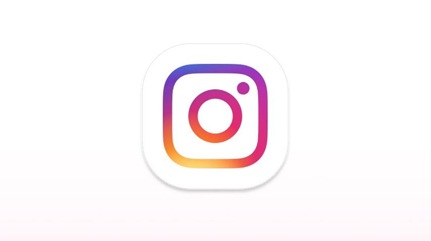 Instagram Lite Sürümü Nedir Boyutları Ne Kadar?