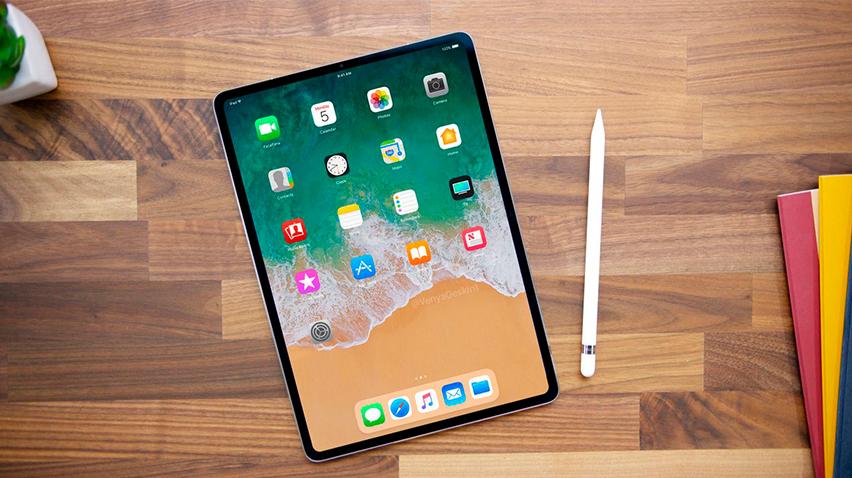 iPad Nasıl Hızlandırılır?