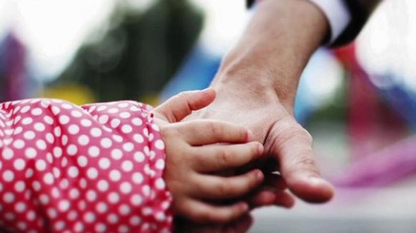 E-Devlet Koruyucu Ailelik Başvurusu Nedir?