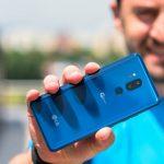 LG G7 ThinQ cep telefonu geniş incelemesi