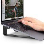 Windows Programlarını Mac Te Çalıştırmak Mümkün Mü?