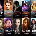 Netflix Ofline ( Çevrimdışı) İzleme