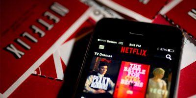 Netflix'e Türkçe Altyazı Desteği Ekleme