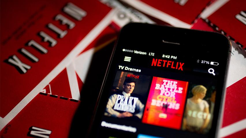 Netflix Nedir Ücretlimi?