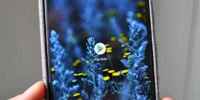 Muhtemelen hiç duymadığınız en iyi değişik Android uygulamaları