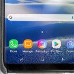 Samsung Galaxy Note9'un fiyatı ve çıkış tarihi açıklandı