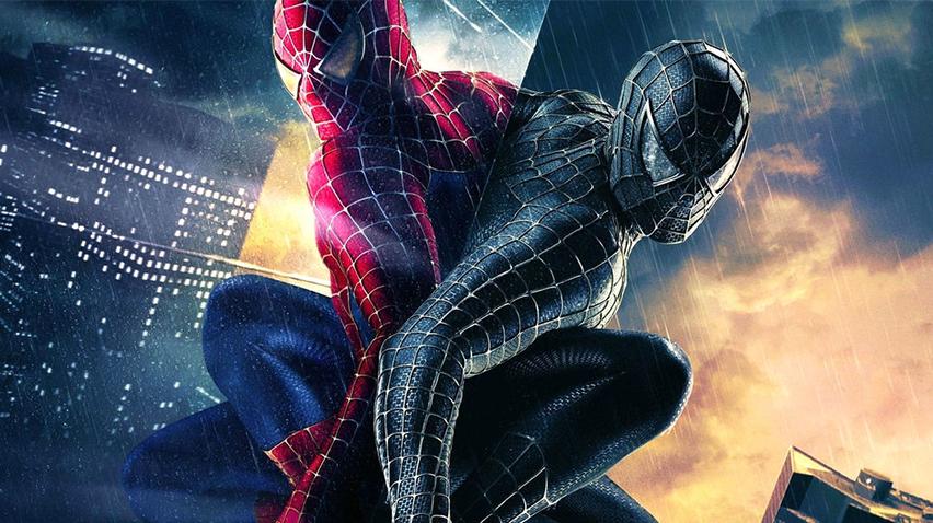 Spider-Man Serisinin Son Filminde Türk Oyuncuda Yer Alacak!