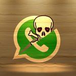WhatsApp Virüslü Mesaj Örnekleri