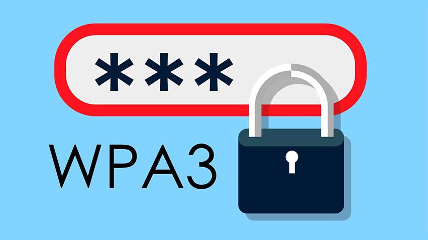 WPA3 Nedir?, WPA3 Nasıl Kullanılır?