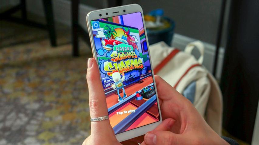 Xiaomi Mi A2 ve Xiaomi Mi A2 Lite Arasındaki Farklar