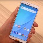 Xiaomi Mi A2 Türkiye'ye ne zaman gelecek?