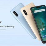 En İyi Xiaomi Telefonları