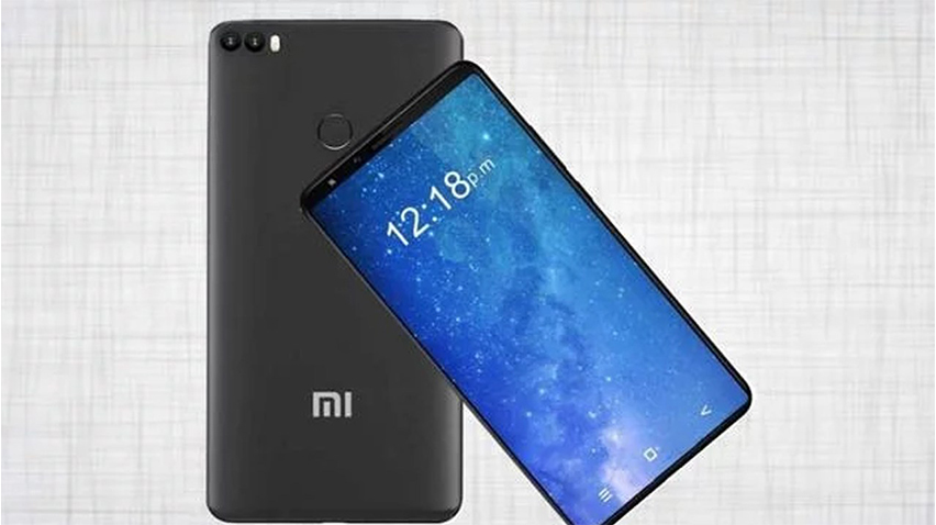 Xiaomi Mi Max 3 Telefon Özellikleri