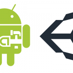 Android SDK Nedir?