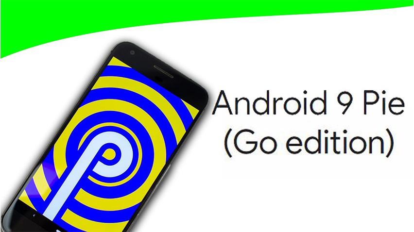 Android 9 Pie Nasıl İndirilir?