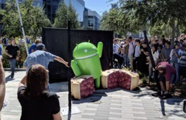 Google Android Akıllı Telefonların Pil Ayarları Yanlışlıkla Değişti